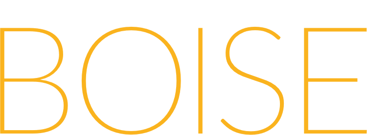 February 25-28, 2019 - Boise, Idaho